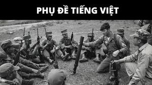 02: Riding the Tiger (1961-1963) - Vietnamese