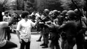 Columbus and the Vietnam War Part I