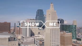 Show Me: Season Two