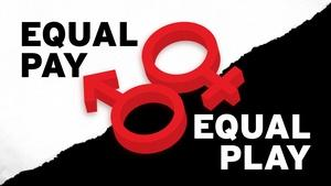 Insight with John Ferrugia: Equal Pay/Equal Play