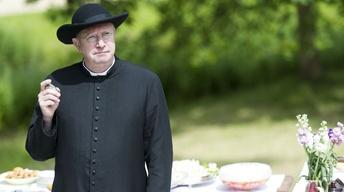 Father Brown : 133