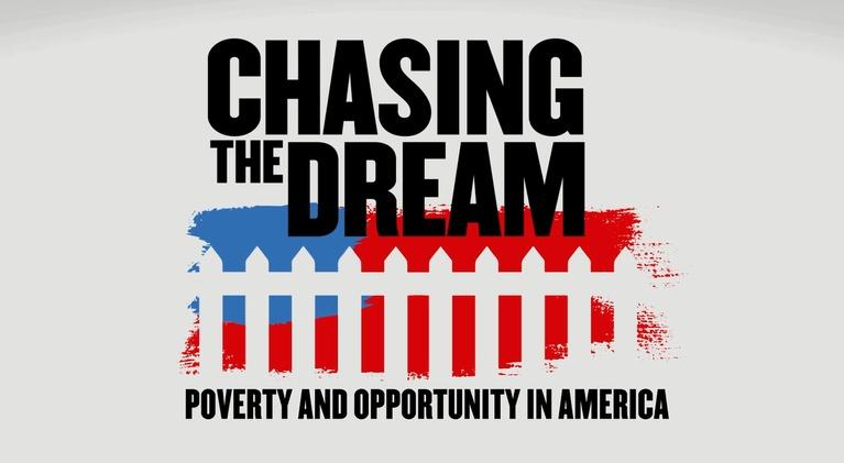 ValleyPBS Specials: Chasing the Dream - 93706: Gang Violence