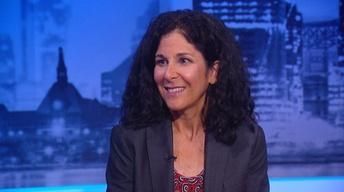 Health care advocate: new GOP bill 'even more problematic'