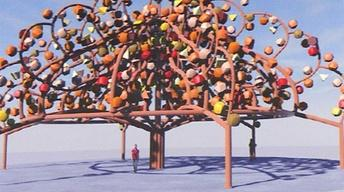 July 27, 2017 | Tree of Life