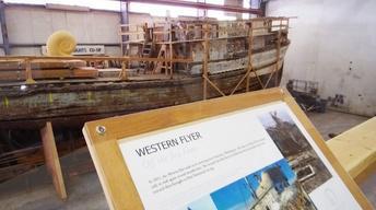 Western Flyer