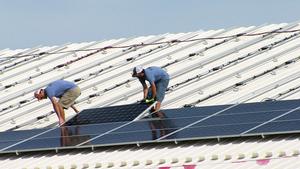 Iowa Entrepreneur: CapArms & Ideal Energy