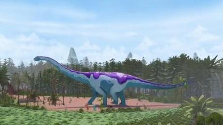 Image for Dinosaur Train