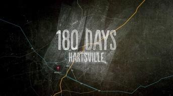 S2: Hartsville - Title I Conference