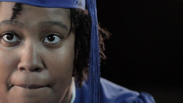 180 Days : A Year Inside an American High School Episode 1