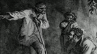 The African Americans: Many Rivers to Cross | Classroom | Nat Turner Rebellion | PBS