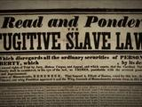 The African Americans: Many Rivers to Cross | Classroom | Fugitive Slave Act