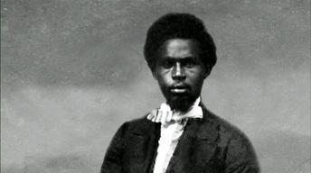 Robert Smalls: A Daring Escape