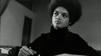 Classroom | Black Power: Demanding a Brilliant Future