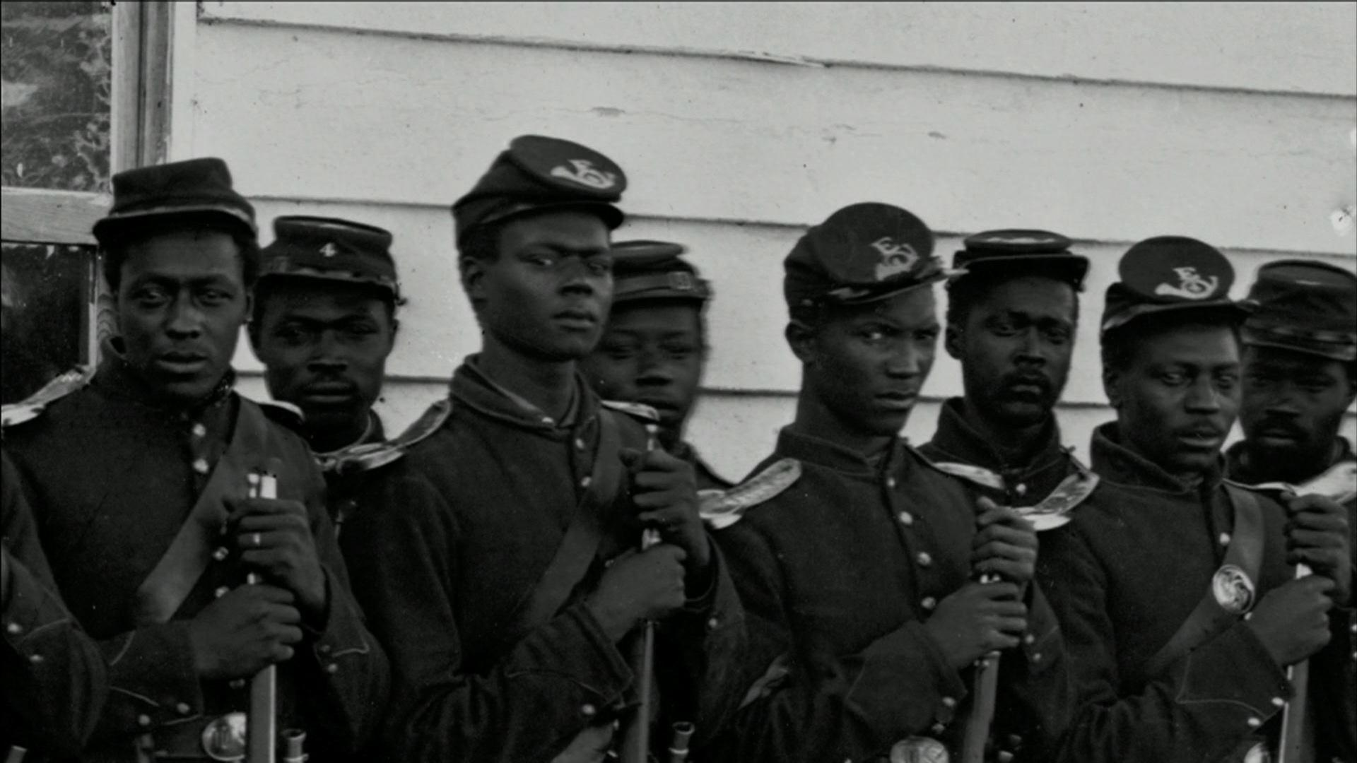 african americans early 1900 s Early 20th century group supported the public school system, but black schools were chronically underfunded compare this primitive, wooden african american school in were so underfunded that most of them were overcrowded in 1900 the average black school had 37 percent more pupils in.