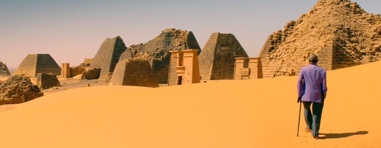Wmht Africa S Great Civilizations