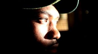 AfroPoP - Dear Mandela (Trailer)