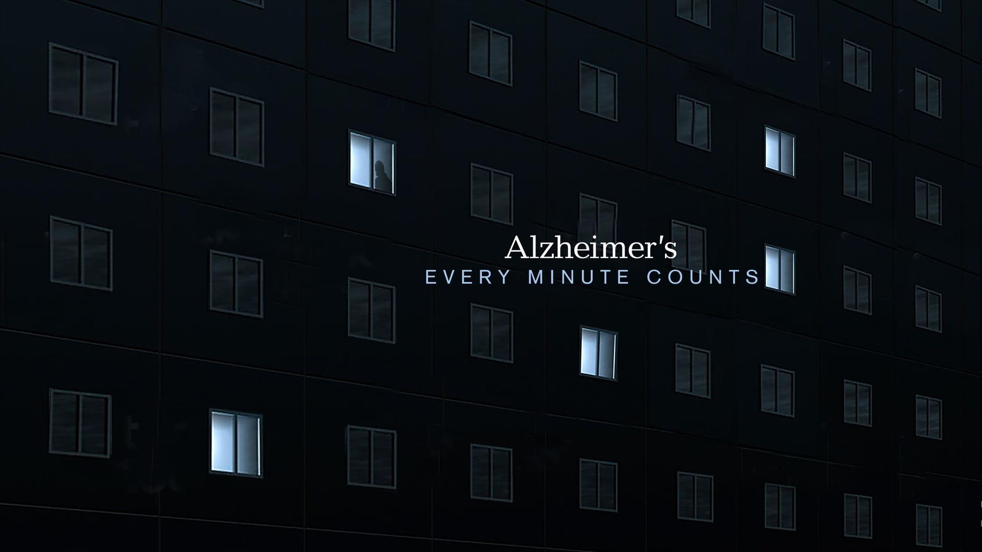 Alzheimer's: Every Minute Counts (en Español)