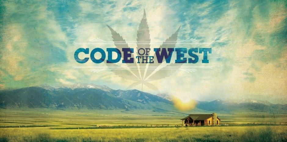 PBS  THE WEST  N Scott Momaday