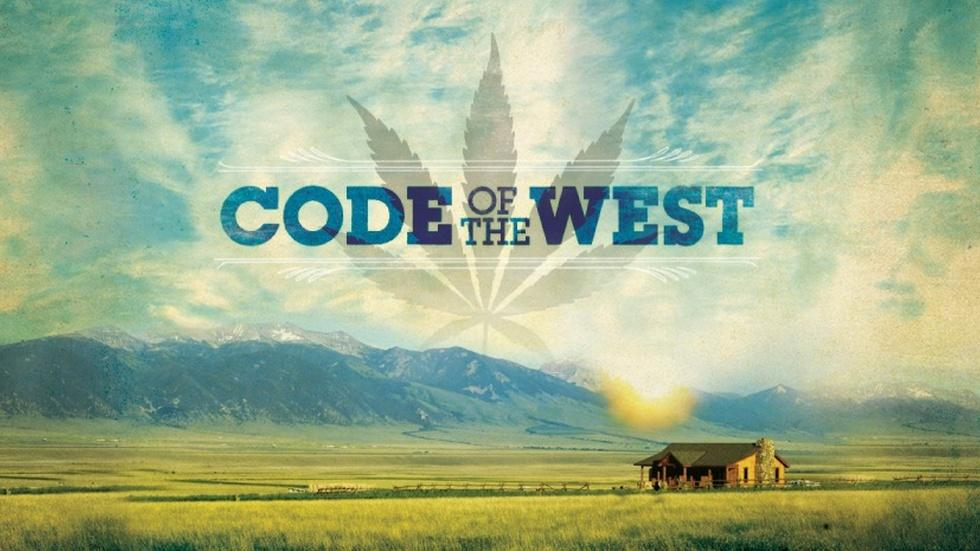 S2 Ep16: Code of the West | Promo image