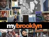 America Reframed | My Brooklyn and Fate of a Salesman
