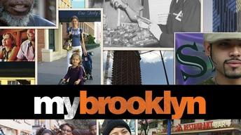 S2: My Brooklyn and Fate of a Salesman | Promo