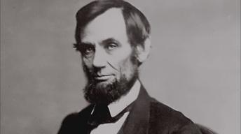 Lincoln's Uncertain Commitment to Emancipation