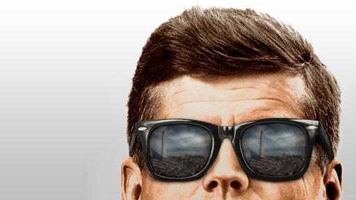 JFK Video Thumbnail
