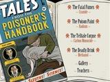 American Experience | Tales From the Poisoner's Handbook