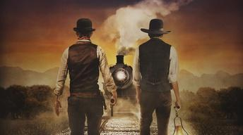Butch Cassidy & the Sundance Kid image