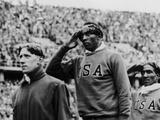 American Experience | Jesse Owens in Hitler's Germany