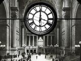American Experience | The Rise and Fall of Penn Station