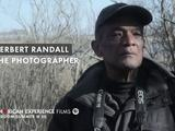 "American Experience | Herbert Randall - ""The Photographer"""
