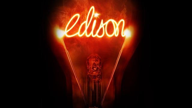 Edison Preview