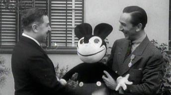 S27 Ep8: Walt Disney, Extended Preview