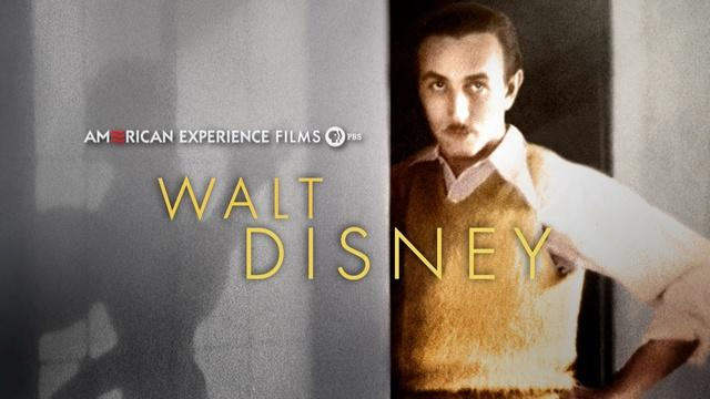 Walt Disney Series Preview