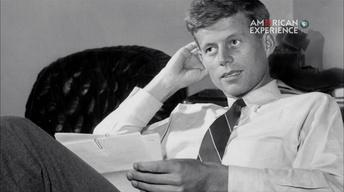 S1: JFK and Age: The Young Congressman