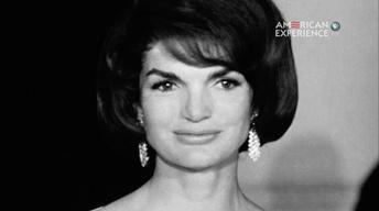 S1: JFK's First Lady: Jackie and Culture