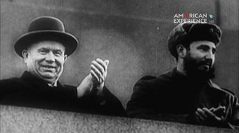 S1: JFK on Policing the World: The Soviet Menace