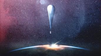 S28 Ep6: Space Men