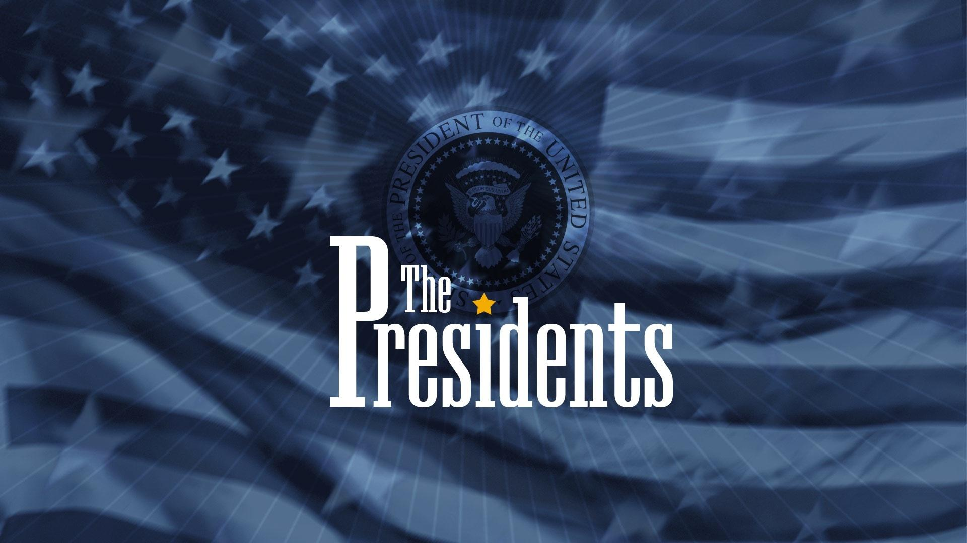 The Presidents, 2016