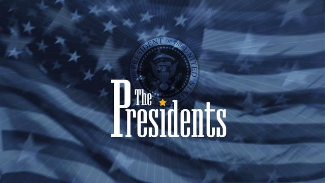 The Presidents - Aug. 8 through Aug. 18