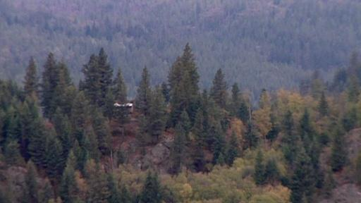 Ruby Ridge Video Thumbnail