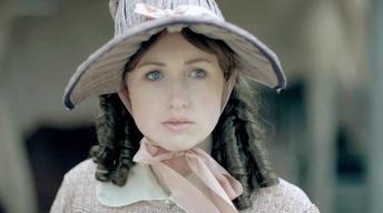 Who is Harriet Beecher Stowe?