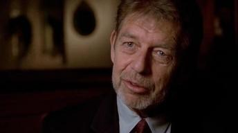Pete Hamill, Writer
