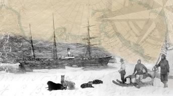 The Greely Expedition Preview
