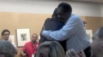 Reconciliation in Anniston