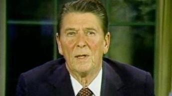 S10 Ep6: Reagan Announces SDI