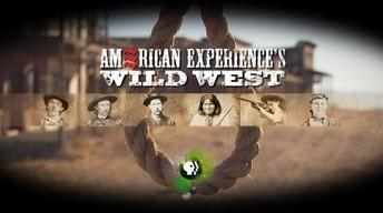 S24: Wild West Preview