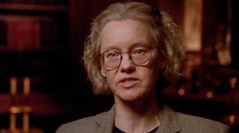 Carol Willis, Architectural Historian
