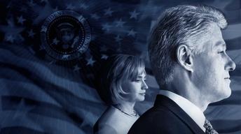 S24 Ep3: Clinton